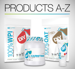 Products A-Z